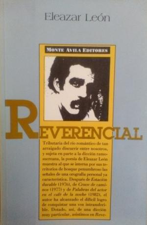 Reverencial